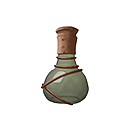 icon-aloe-extract-cc23d.png