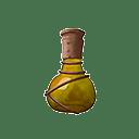 icon-yellow-lotus-potion-5c119.png