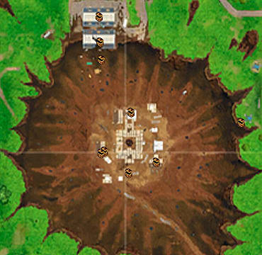 image-dusty-divot-chest-spawns-fortnite-week5challenge-dc2e2.jpg