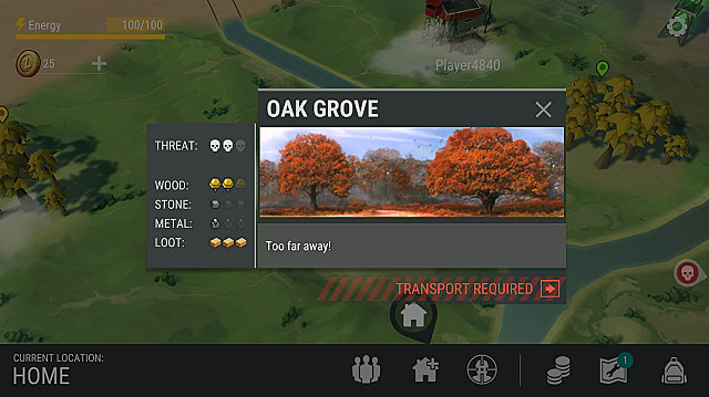 Last day on earth how to upgrade your base with oak trees steel img 1627 0d210g malvernweather Choice Image