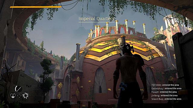 imperoal-quarters-8eabe.jpg