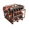 improved-engine-b153a.png