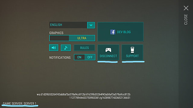 inkedscreenshot-20180217-134618-17937.jpg