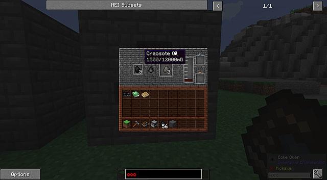 interface-b8cdf.png