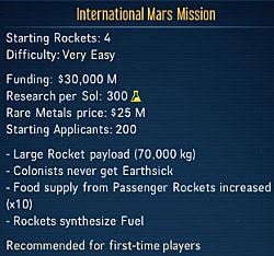 international-mars-mission-5574e.png