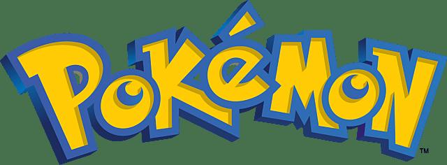 international-pokemon-logosvg-b8478.png