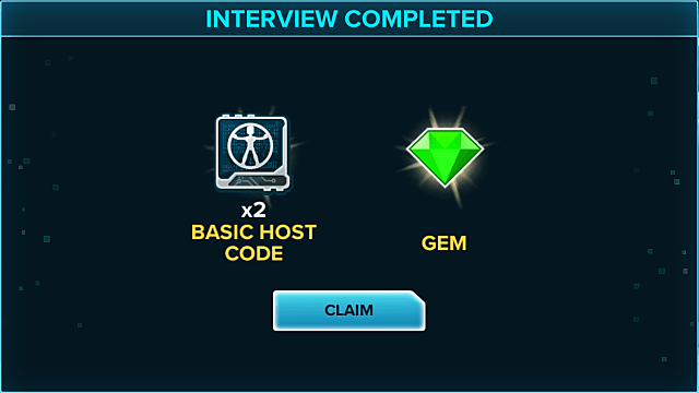 interview-complete-6040d.PNG