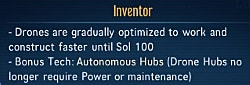 inventor-e2dae.png