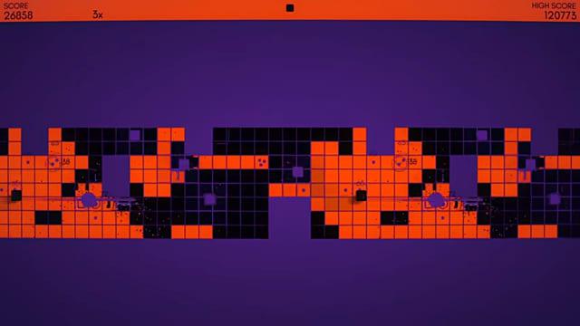 inversus-orange-purple-cc1ae.jpg