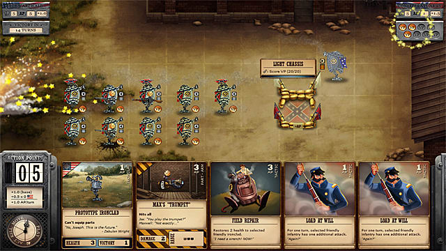 ironclad-tactics-298c6.jpg