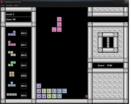 iwbtg-tetris-d50c7.png