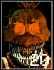 jack-chica-bbc09.png