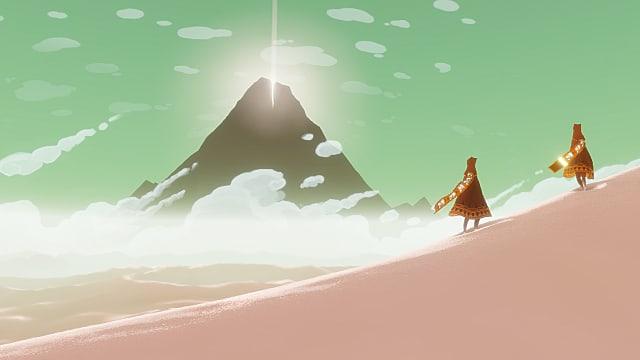 journey-game-screenshot-085c3.jpg