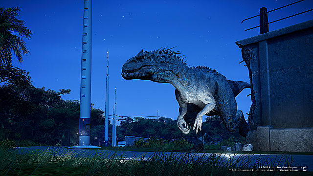 jurassic-world-evolution-dinaosaur-stands-against-blue-sky-n-9d873.png