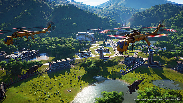 jurassic-world-evolution-helicopters-flying-over-park-19a29.png