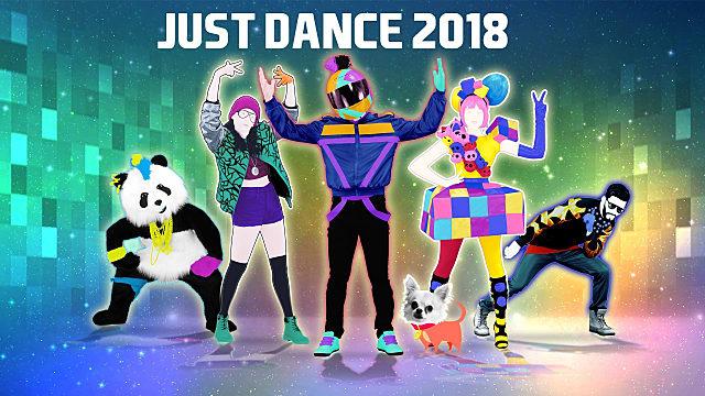 just-dance-2018-release-date-be92e.jpg