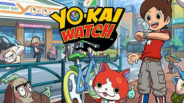 kai-watch-wide-660x350-1713d.jpg