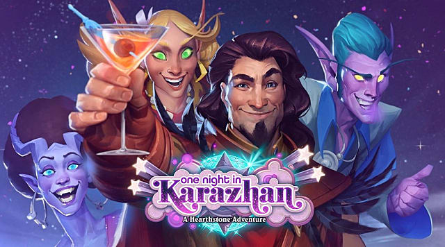 karazhan-d2138.jpg