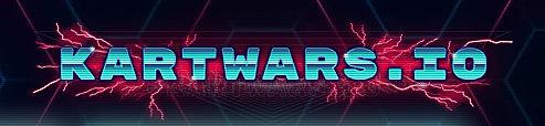 kartwars-logo-e8a42.png