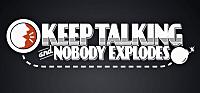 keep-talking-nobody-explodes-d5b9a.png