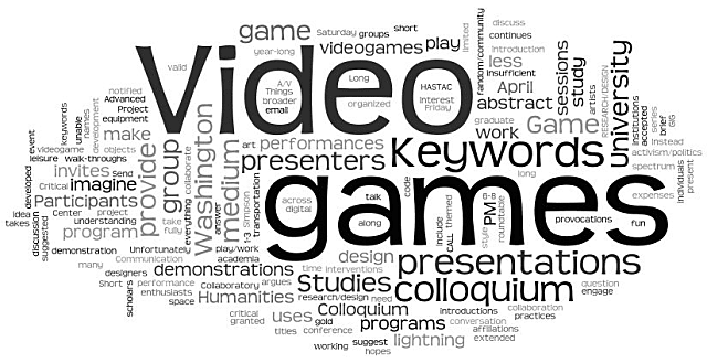 A Game Designers Guide To A GDD Part - How to make a gdd