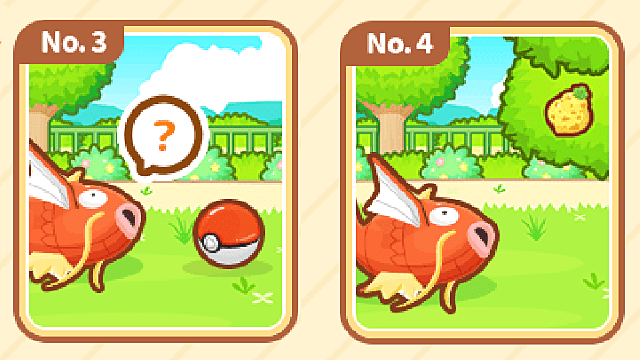 3 Ways To Kill Magikarp In Magikarp Jump Events 3 4 31