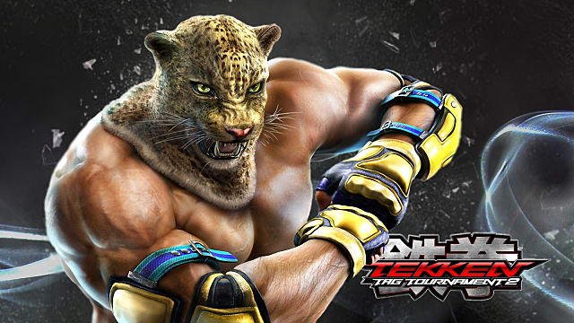 king-tekken-tag-tournament-wallpaper-4e71c.jpg