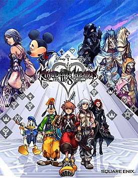 kingdom-hearts-box-art-bb862.jpg