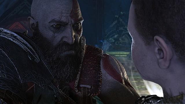kratos-closeup-talking-atreus-e3d2a.jpg