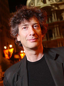 kyle-cassidy-neil-gaiman-april-2013-09016.jpg
