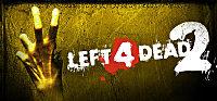 l4d2-9e692.png