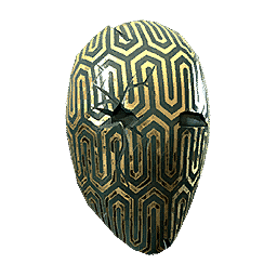 labyrinth-prospect-e8e4c.png