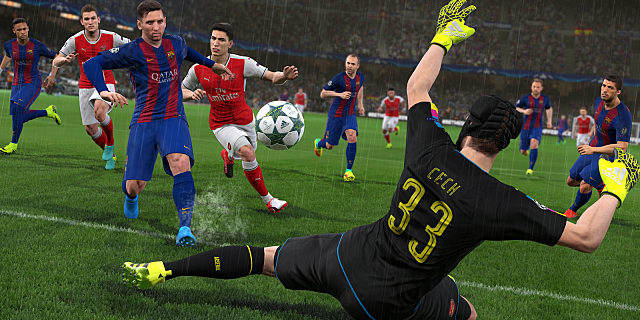 pes 2017 patch download xbox 360