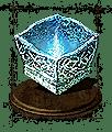 large-magic-ember-1f464.png