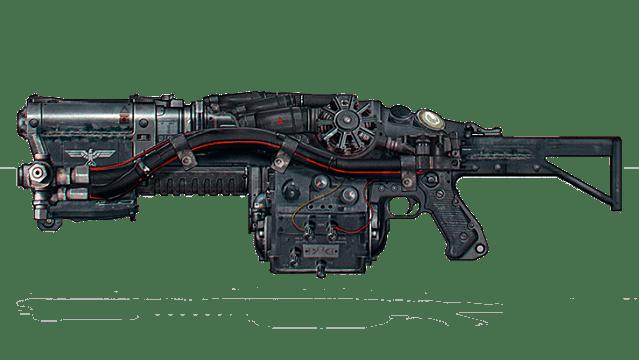 laserkraftwerk-730x411-d1fa8.png