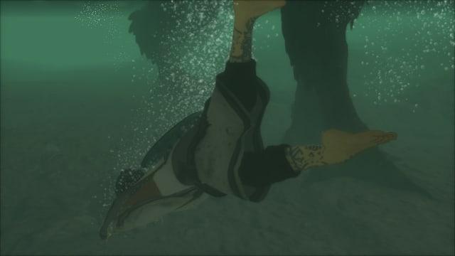 last-guardian-boy-swimming-7f6c6.jpg