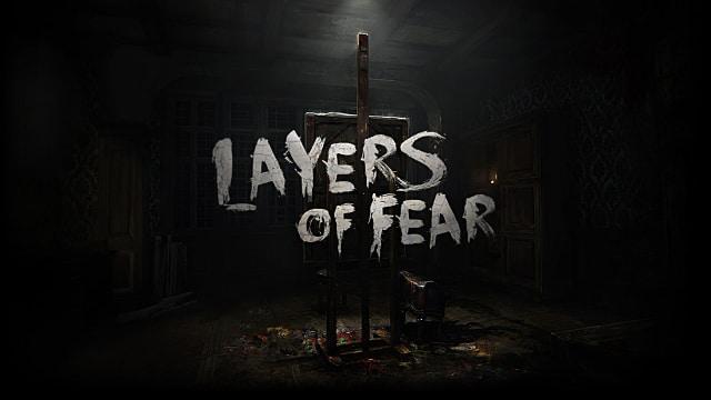 layers-fear-halloween-sale-1db41.jpg
