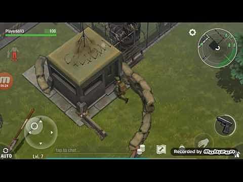 скачать игру Last Day On Earth Survival через торрент - фото 6