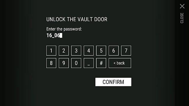 ldoevaultcode-878a0.jpg
