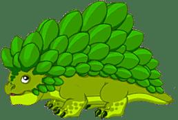 leafdragonadult-d486b.png