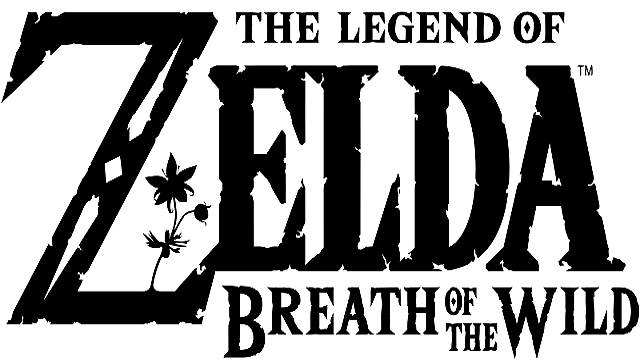 Zelda Breath Of The Wild To Have Alternate Ending