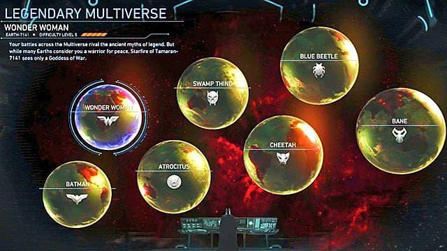 legendary-multiverse-2fc88.jpg