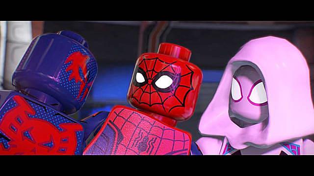 lego-marvel-super-heroes-20171111233915-968b0-56e67.jpg