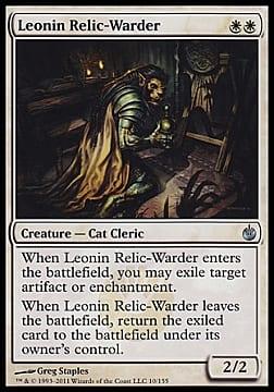 leonin-relic-warder-81534.png