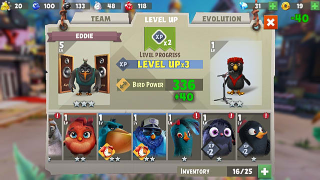 leveling-6277c.jpg