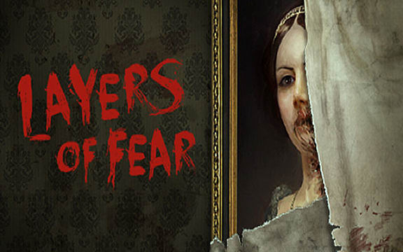 Layers Of Fear Family Mementos Location Guide Layers Of Fear