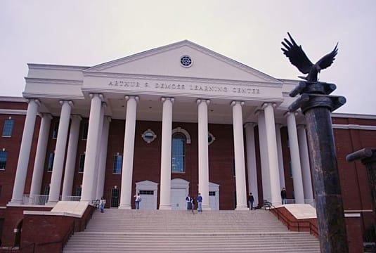 liberty-university-b5ae6.PNG