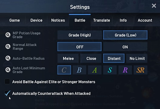 lineage-revolution-settings-c8cc4.png