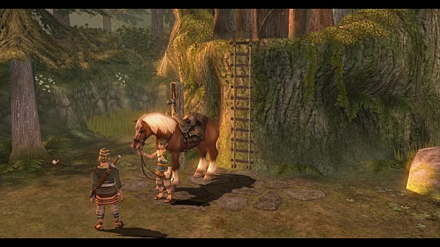 link-horse-a1cf6.jpg