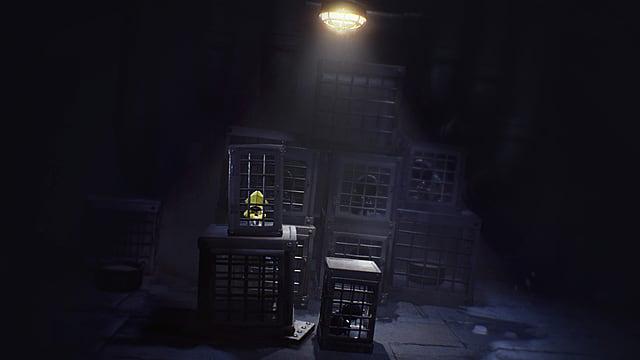 little-nightmares-ada89.png